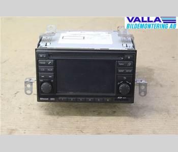 V-L184957