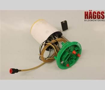 HI-L488011