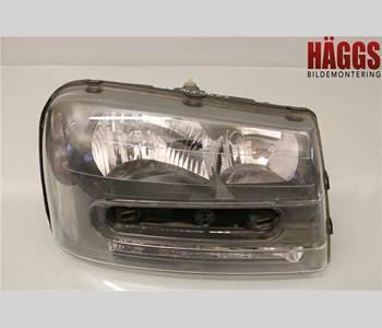 HI-L488041
