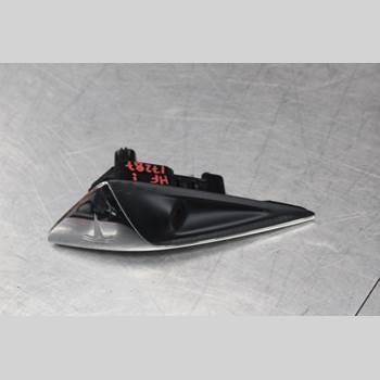 Parkeringshjälp Kamera TESLA MODEL S 13- 75D 2017 103434599A