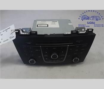 TT-L405649