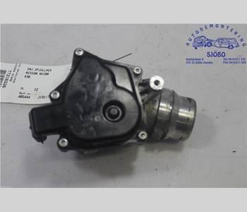 TT-L405444
