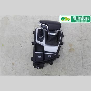 AUDI A4/S4 16-19 Audi A4-s4 16- 2.0 TDI 2017 8W1713140D