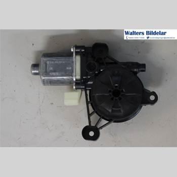 Fönsterhissmotor Skoda Superb 16- 2017 5Q0959801A