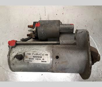 AL-L997204