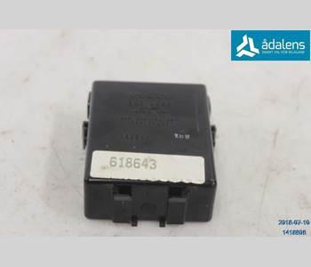 A-L1418808