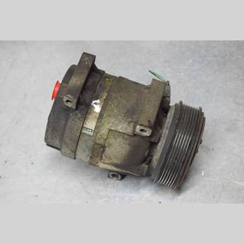 AC Kompressor OPEL MOVANO A 99-10 MOVANO 2004 8200200671