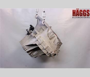 HI-L433068