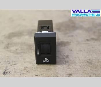 V-L185203
