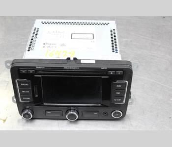 VI-L540559