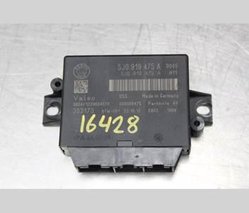VI-L540565