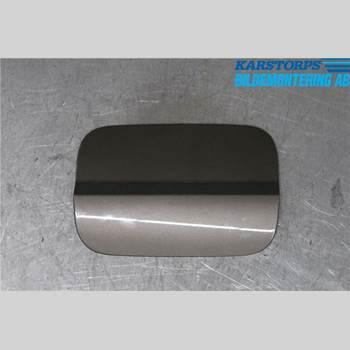 TANKLUCKA AUDI A6/S6 12-18 2,0 TDI 2011 4G0809907