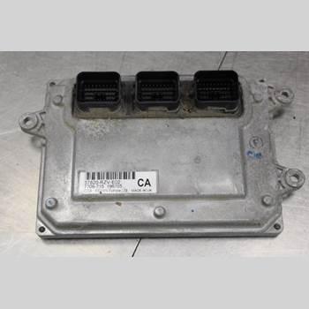 Styrenhet Insprut HONDA CR-V 07-12 2.0i 16V VTEC 4WD 150HK 2007 37820RZVE02