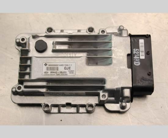 VI-L541111