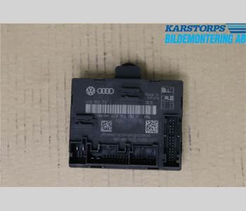 K-L807337