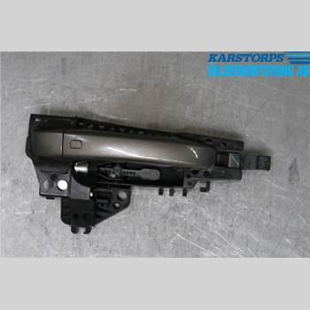 AUDI A6/S6 12-18 2,0 TDI 2011 4H0837886