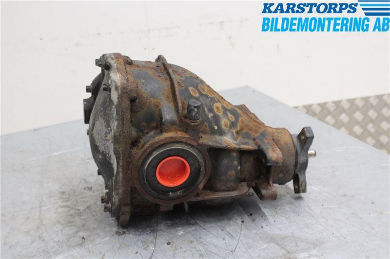 till MB E-KLASS (W211) 2002-2009 K A2113509714 (0)