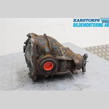 MB E-KLASS (W211) 02-09 E 500 2002 A2113509714