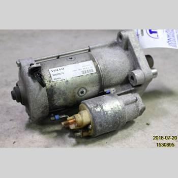 Startmotor Diesel VOLVO 2014 36002980