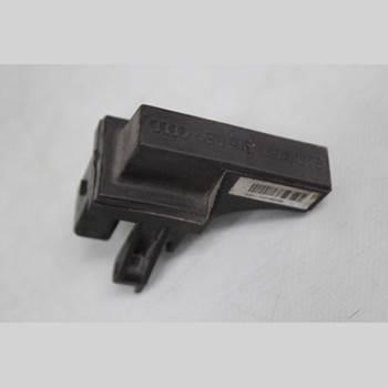 Styrenhet Övrigt AUDI A8/S8 4E  02-09 AUDI A8 QUATTRO 4,2 2003 4B0919145B