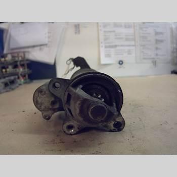 Startmotor Diesel FORD ESCORT EXPRESS  1999