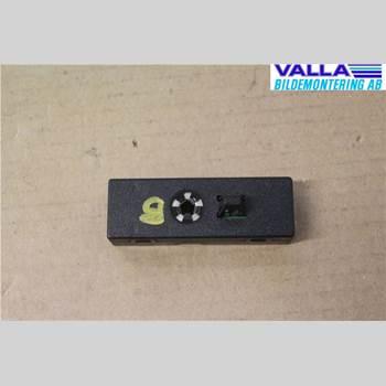 VOLVO V40 12- D2 1,6d 2WD MOMENTUM ECO 2014 31282107