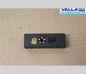 V-L185546