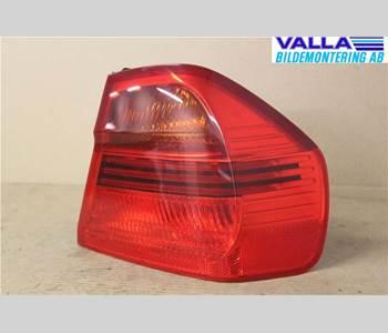 V-L185513