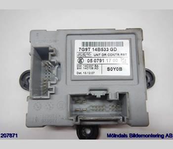 MD-L207871