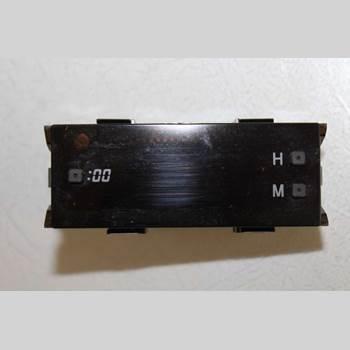 Klocka TOYOTA HILUX 05-16 2.5D 2007 83910-0K010
