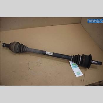 BMW X5 E70 07-13 3,0 M57-TU2D30 2008 33208609838