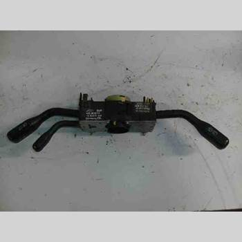 AUDI 100/S4     91-94 100 (C4) 1994 4A9953503