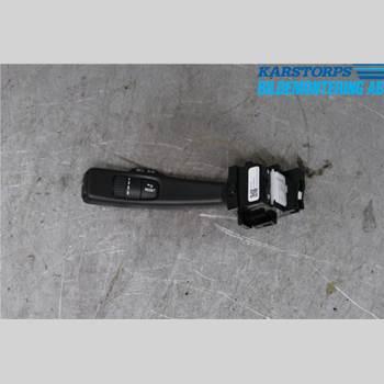 VOLVO V60 14-18 2,0 D4 MOMENTUM 2015 31456045
