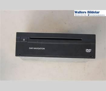 H-L1021868