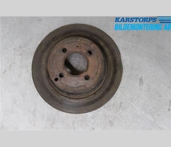 K-L809519