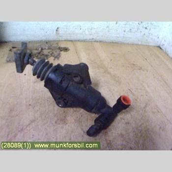 Kopplingscylinder Slav AUDI A3/S3     96-03  1997