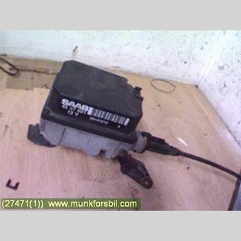 Farthållare SAAB 900      94-98  1995