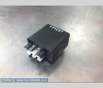 MU-L26598