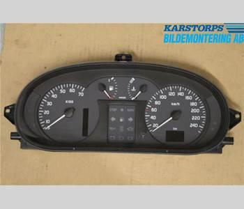 K-L809530