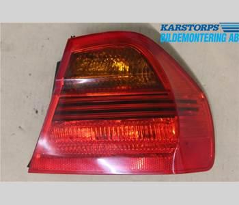 K-L809528