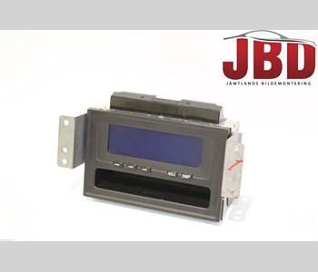 JA-L424915
