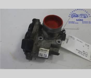 TT-L407416