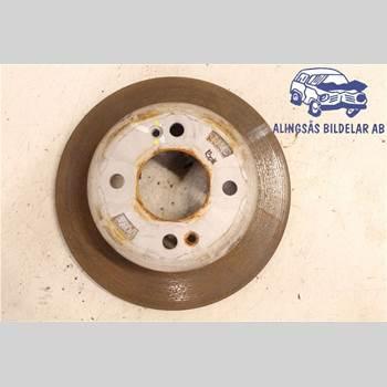 Hyundai i10 14- 5DCS 1,2i AUT SER ABS 2015 58411B 4300