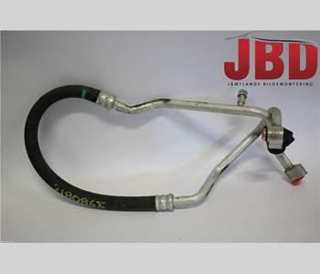 JA-L425094