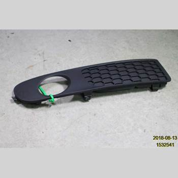 Dimljussarg Fram VOLVO S80 07-13 01 S80 2007 30655930