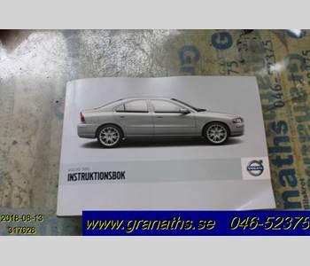 GF-L317628
