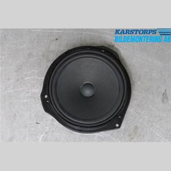 MB C-KLASS (W204) 07-15 C350 CDI BlueEfficiency 3,0 2010 A2048201902