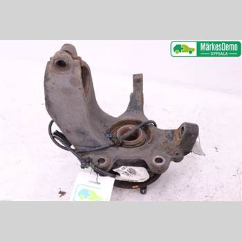 FORD FOCUS     04-07 Ford Focus     04-07 2005 1477861