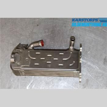 Avgaskylare MB CLA-KLASS (C117/X117) 13-19 2,2 CLA 220 D 2018 A6511400675