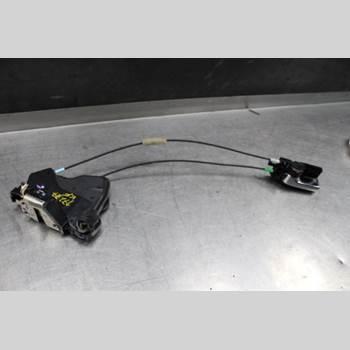 TOYOTA HILUX 05-16 3.0D D-4D Diesel 4WD 171HK 2015 690400K070